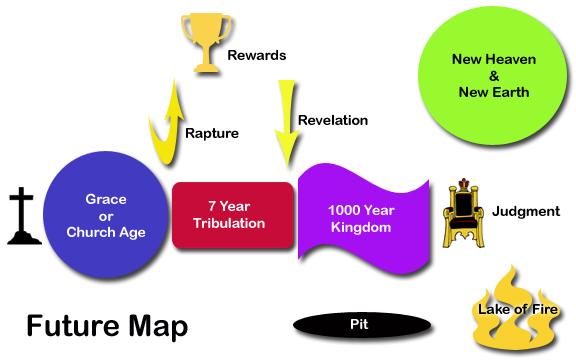 Future Map 8x5b