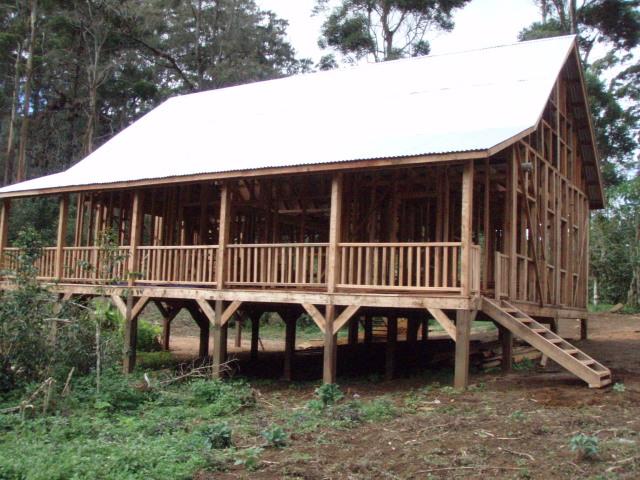 ben-new-house