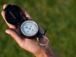compass_7448cn-460