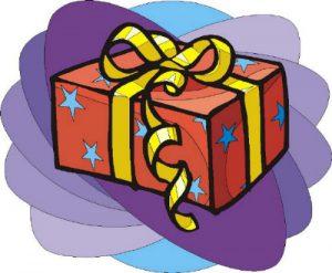 gift3s